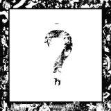 Рецензия: XXXtentacion – «? (Question Mark)»