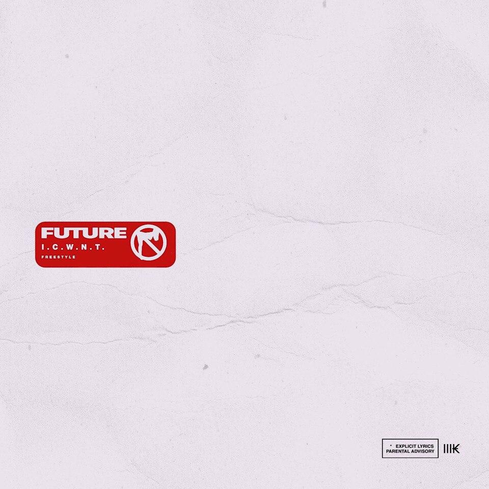 FUTURE – I.C.W.N.T.