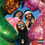 Flatbush ZOMBiES x Dia – U&I