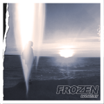 Dar Kelly – Frozen