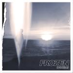 Dar Kelly – Frozen