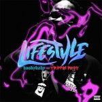 HoodyBaby & Trippie Redd – Lifestyle