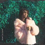 Swae Lee (Rae Sremmurd) – Hurt to Look