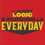 Logic & Marshmello – Everyday