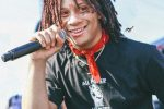 Trippie Redd & A1Billionaire – Guap Boys 2 / Money $ymbol