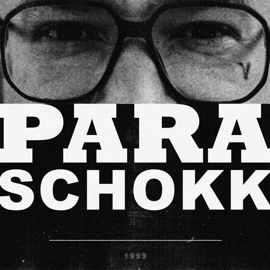 Schokk – PARA