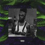 Young Thug – Hear No Evil EP