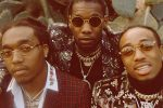 Migos – Is You Ready