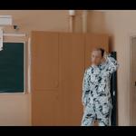 COLDCLOUD – Pop Star (Teaser)