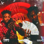 21 Savage & Offset – Hot Spot
