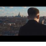 GUERLAIN – Сквозь Время (Teaser)