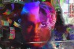 Nessly & Lil Yachty – DoubleCheck
