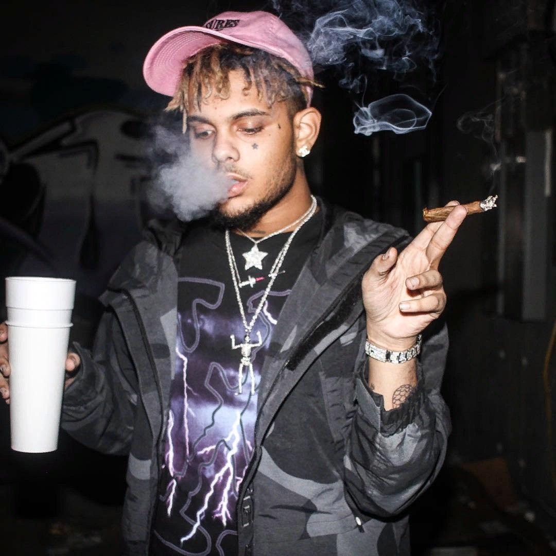 Smokepurpp, Murda Beatz & A$AP Ferg – Pray