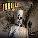 Jubilee – Морг
