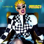 Cardi B – Invasion of Privacy