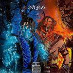 Kizaru & Lil Gnar – Gang
