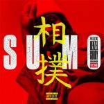 Denzel Curry – Sumo
