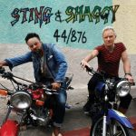 Sting & Shaggy – 44/876