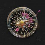Killa Kyleon, A$AP Rocky & Bun B – Doja Sweet