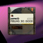 CVPELLV – Feeling So Good