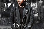 Don Ace & 21 Savage – 4 5