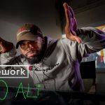 Как создавался клип Drake и BlocBoy JB «Look Alive»: Yoo Ali (Переведено сайтом Rhyme.ru)