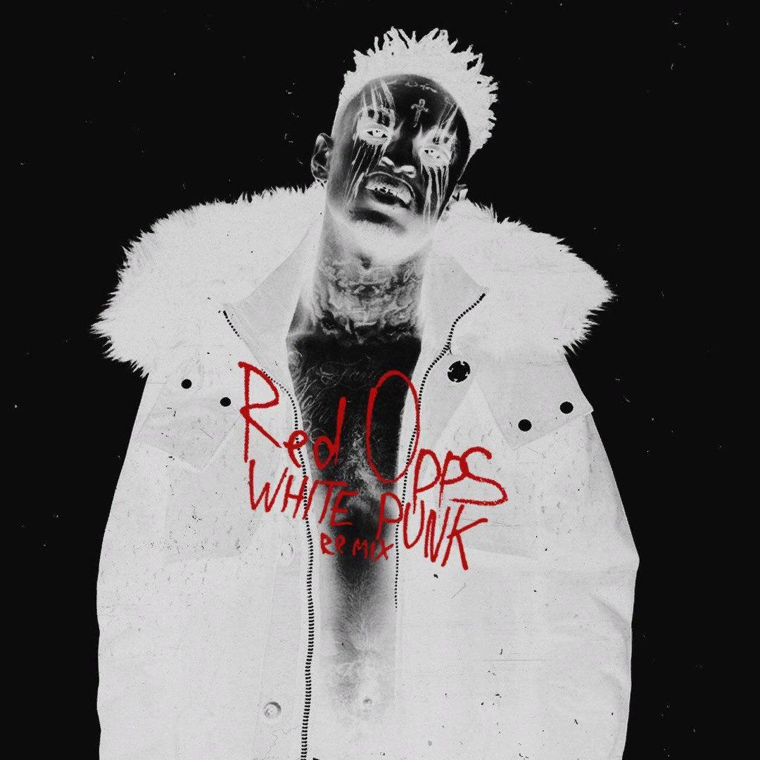 21 Savage – Red Opps (White Punk Remix)