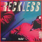 Nav & Travis Scott – Champion