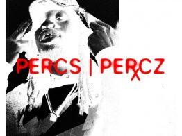 Denzel Curry – Percs
