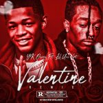 YK Osiris & Lil Uzi Vert – Valentine (Remix)