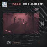 Forever M.C., It's Different, Lil Wayne & Ph4de – No Mercy