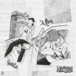 Lil Morty & Aquakilla – Nitro