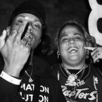 Night Lovell & Fat Nick – Love Kills Slowly
