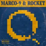 Rocket & MARCO-9 – Qiwi