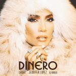 Cardi B, Jennifer Lopez & DJ Khaled – Dinero