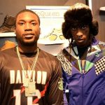 Meek Mill & Young Thug – Bust Down