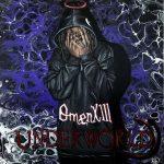 OmenXIII – Underworld