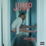 Julia Michaels & Trippie Redd – Jump