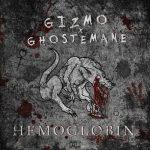 Gizmo & Ghostemane – Hemoglobin