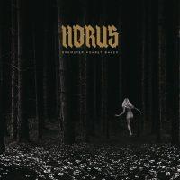 Рецензия: Horus – «Прометей роняет факел»