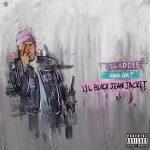 A$AP Ant – Lil Black Jean Jacket