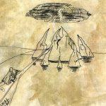 pyrokinesis – Я приду к тебе с клубникой