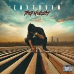 Zaytoven – Trap Holizay