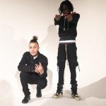 Lil Skies, Matt OX & Yung Bans – Montana