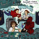 Rocket, Платина & Polyana – Горох