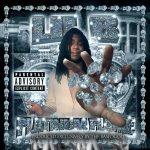 Lil B - Platinum Flame