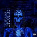 Chief Keef – Ottopsy