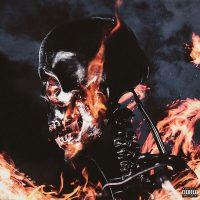 Phantom Caine & Bones – Mad Man