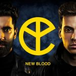Yellow Claw – New Blood