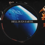 Scarlxrd – Hell Is Xn Earth
